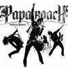 Papa Roach Last Resort Club Remix