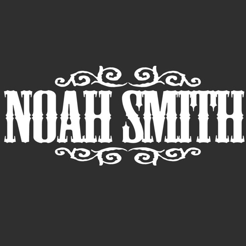 Noah Smith - Let The Clutch Out
