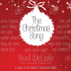 The Christmas Song - Noel DeLisle (featuring the Country Artists of Hampton Roads)