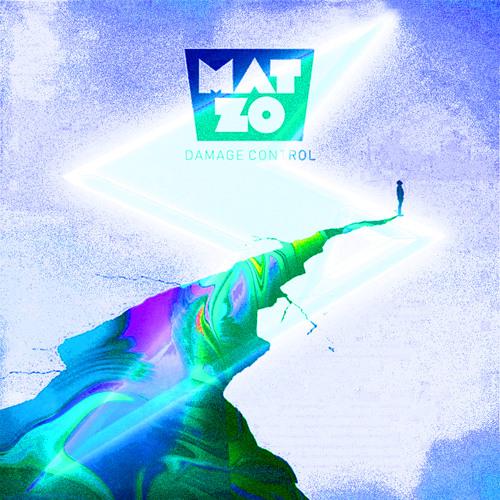 Mat Zo & Porter Robinson - Easy (Spaveech Remix)