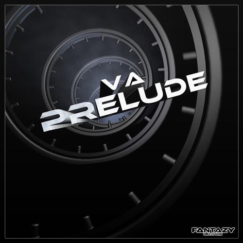 06. Le Druide & Parandroid & Freq36 - Prelude 172bpm
