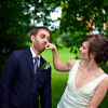 Wedding Mix - Top 40
