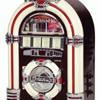 Jukebox Heroes - Green River