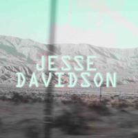 Jesse Davidson - Big Bois Gotta Eat
