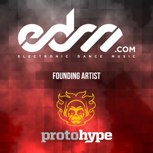 Protohype - Say My Name