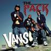 The Pack-Vans(Modestrian Remix)