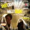 WALLY BASH -N -SHIZ CASH (CASH-N-BASH) - JEWELRY GAME