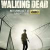 Bear - McCreary - The - Walking - Dead - Theme