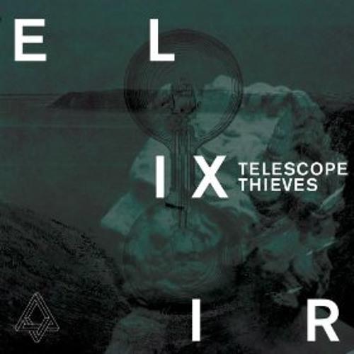 XY [ from 'Elixir' via the brio life ]