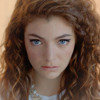 Lorde Royals Late Echo Mix