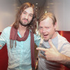 Kevin Parker on dressing up as a Spice Girl, winning ARIAs and the next album