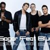 All Rise - Blue ( SAGAR Ft. BLUE )