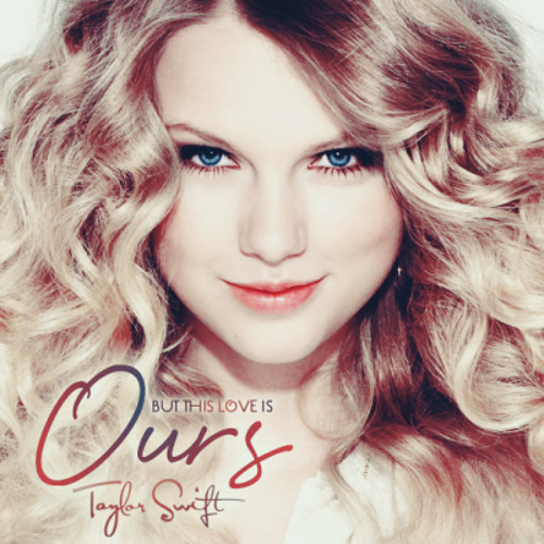 Ours- Taylor Swift (cover)