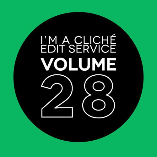 Edit Service 28 - by Headman - Robi Insinna