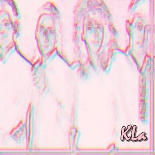 pulang~ (KLa Project Cover)