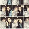 Ku Memilih Setia - Fatin ( Cover By Me & @rinisiskawati )