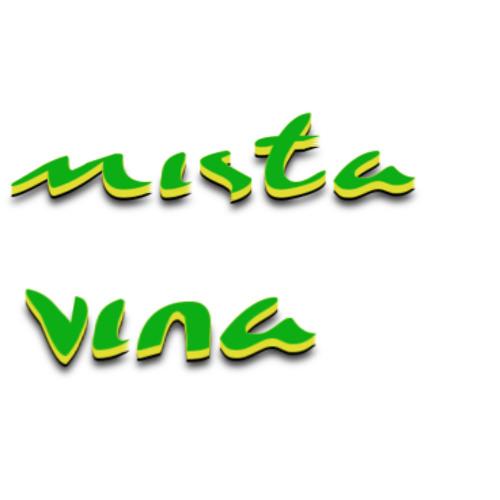 Nai City Chic - Mista Vina (Rack City Chic Reggeaton) March 2013