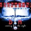 Depeche Mode - Wating For The Night (Violator Rare Version) By Techni-Ka