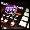 Prince R.O.B-Dear Fans(MP3 DOWNLOAD)
