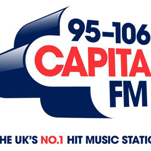 Capital FM Jingle Bell Ball Artist T&B Example for Lady GaGa & Jessie J