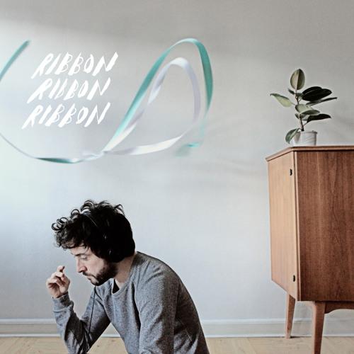 Ribbon Ribbon Ribbon (Demo)
