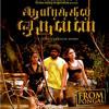Aayirathil Oruvan Theme Music