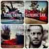 Speeding:Featuring Emil Euro '' Rip Paul Walker''