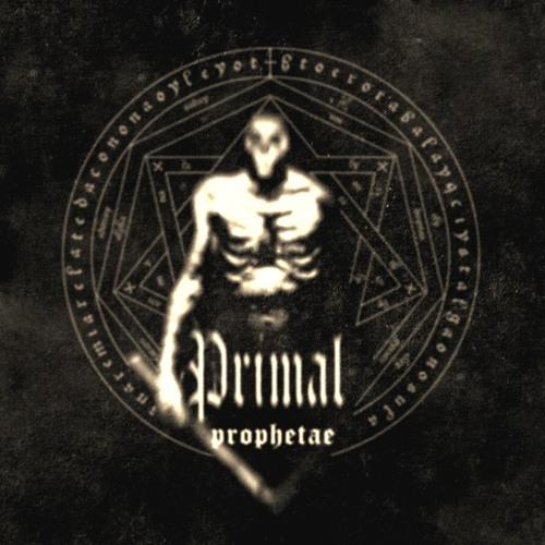 Primal - IV