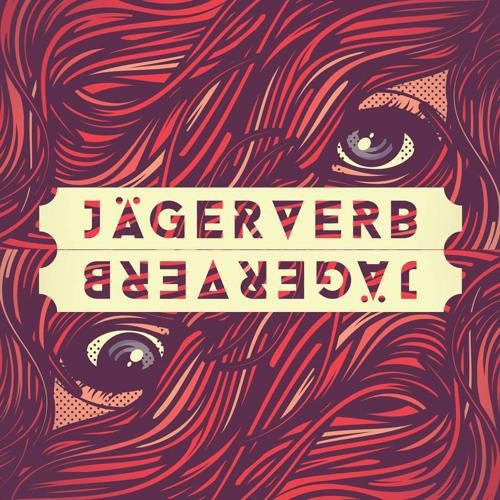 Jägerverb - Septimus mixtape