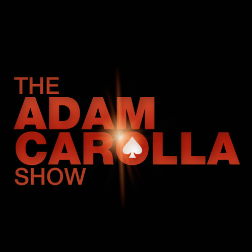 ACS: Chris D'Elia, Live from Hooters in Santa Monica