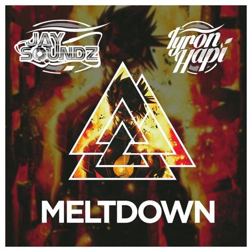 JaySoundz & Tyron Hapi - Meltdown (Original Mix) * READ DESCRIPTION *