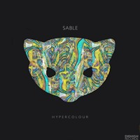 Sable - You Too