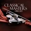 classical music - Drugs مزاجي - موسيقى كلاسيك