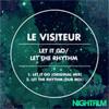 Le Visiteur - Let It Go