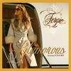 Glamorous - Fergie (Mischiefs Bootleg) *FREE DOWNLOAD*