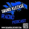 Sound Kleckse Radio Show 0056.1 - Mark Ellison - 23.11.2013