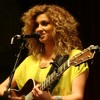 Fill A Heart - Tori Kelly