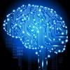 Elemental Vs Thales Dumbra - Artificial Intelligence