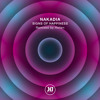 Nakadia - Signs Of Happiness (Hollen Remix) - KD Music 031