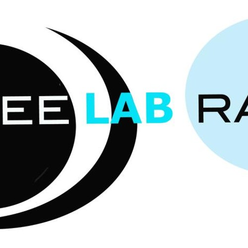 Etoro Sessions 034 'Free Lab Radio Take Over' by Isa GT (Col/UK)
