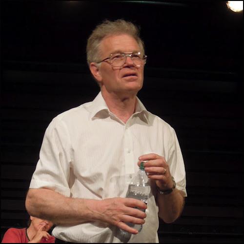Nicholas Grene - Dalkey's Outlook: Shaw's Scenic Sense