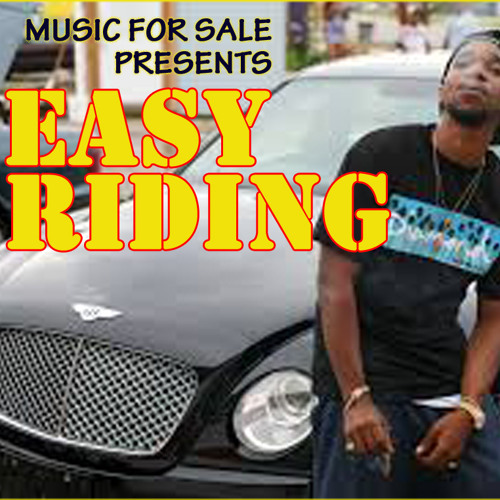 Music For Sale Hip-Hop Beats