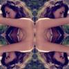 Anne Lunoe & Flume - I Met You (DΔRҜ MΔTTΣR REMIX)