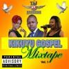 Kikuyu Urban Gospel mixxxx