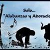 ☻ Santo Santo Santo ☺ Ericson Alexander Molano