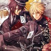 [COVER] Zoetrope AMNESIA OP -TV size-