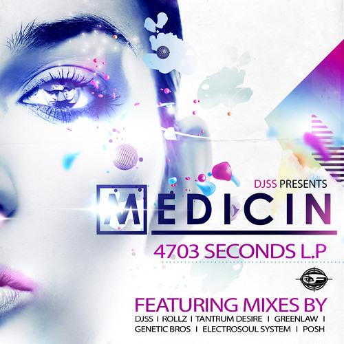 01-Electrosoul_vs_Medicin-Lifeline_(DJ_SS_remix)-promoclip.mp3