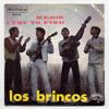 Spanish Pop Lyrics (The Song)