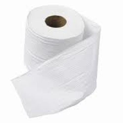 Toilet Roll Stuck In Man's Bottom - John Derringer - 12/02/13