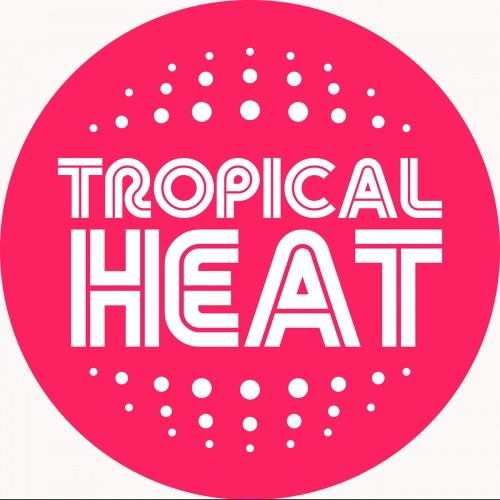 Marco Darko / Trav & Volta - Lay Back *Out Now on Tropical Heat*